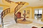 697976 - Villa for sale in Mijas Golf, Mijas, Málaga, Spain