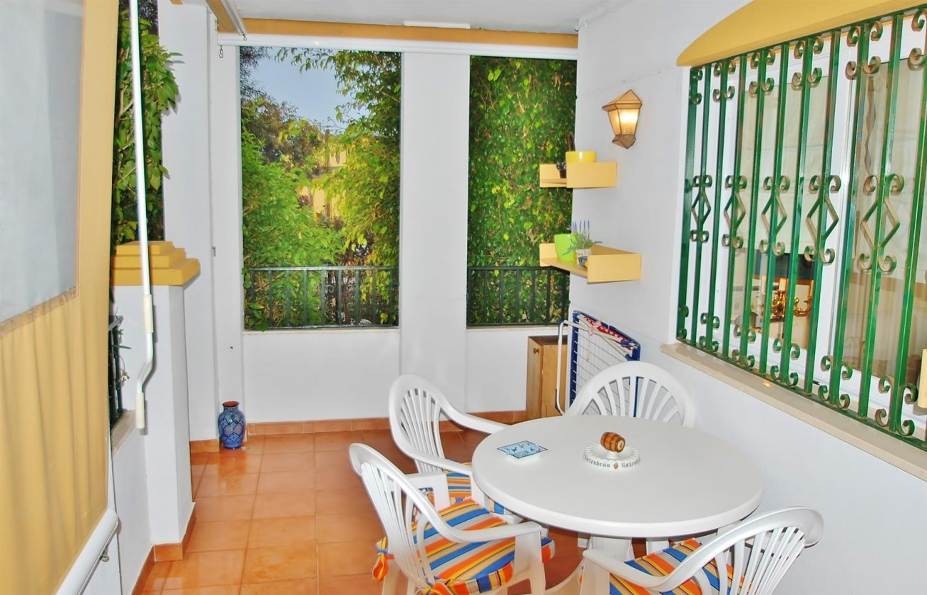 A5252 Apartment Golden Mile Marbella (2) (Large)