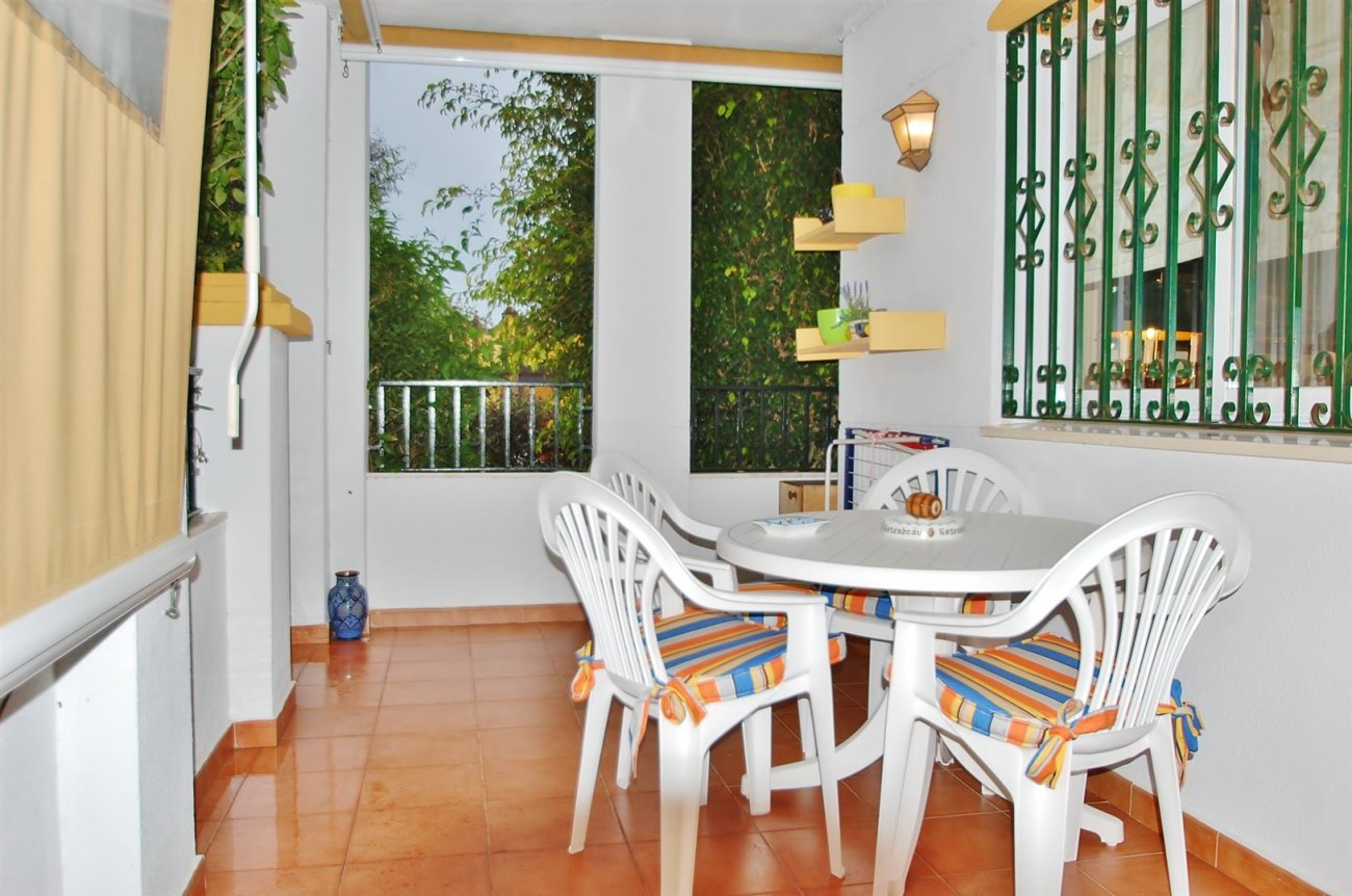 A5252 Apartment Golden Mile Marbella (8) (Large)