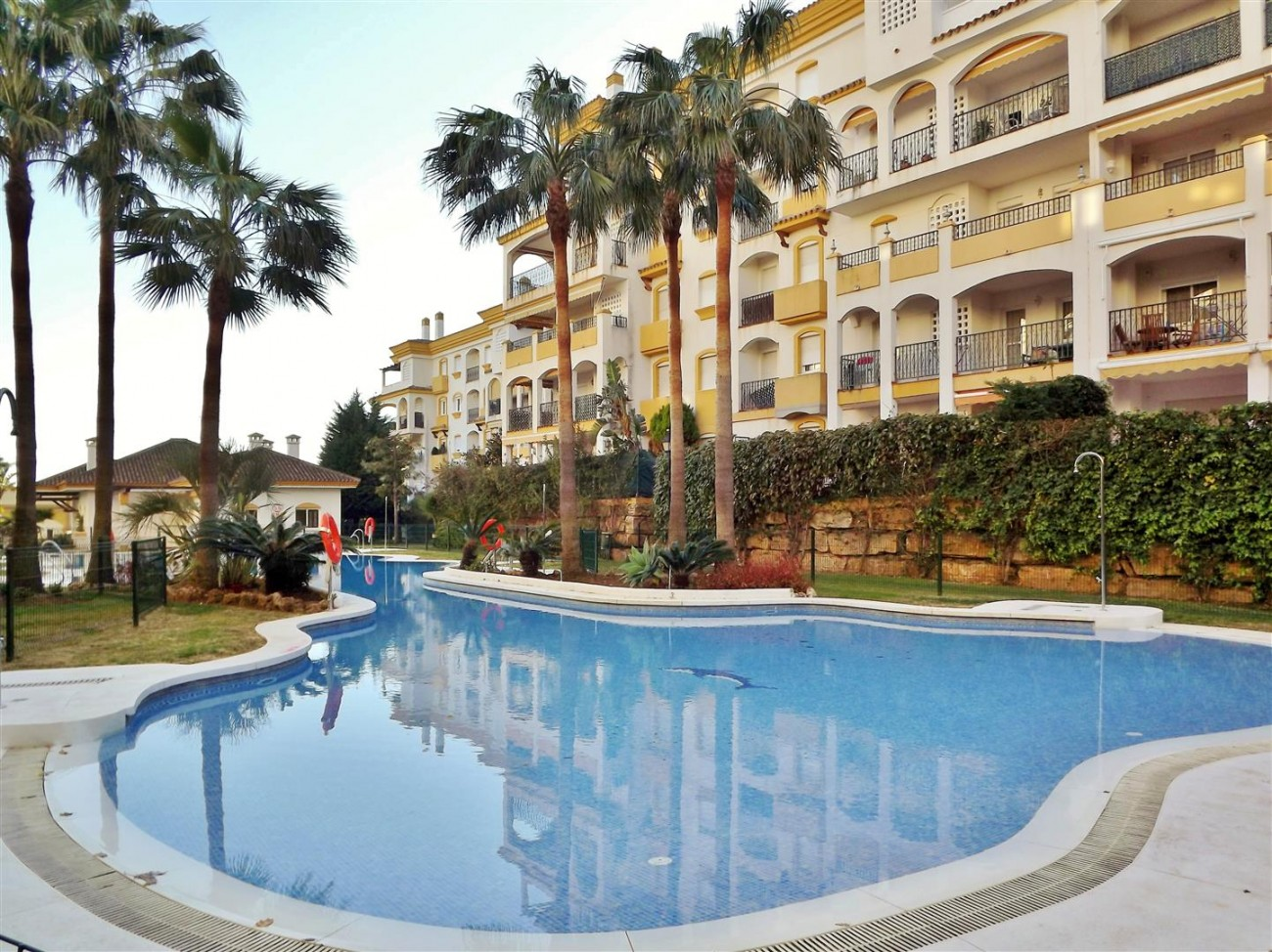 A5252 Apartment Golden Mile Marbella (13) (Large)