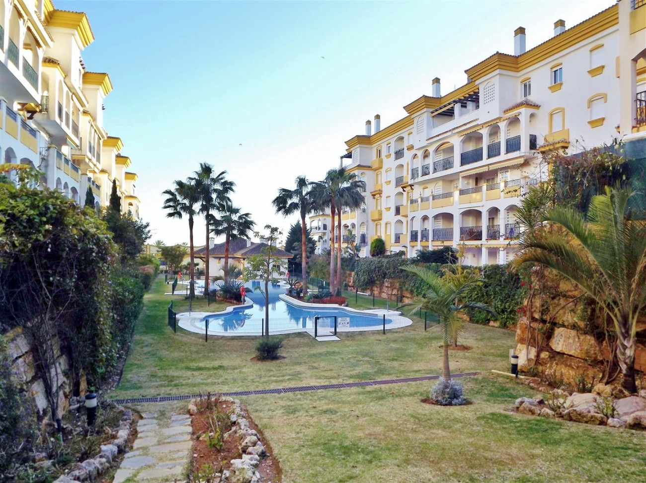 A5252 Apartment Golden Mile Marbella (15) (Large)
