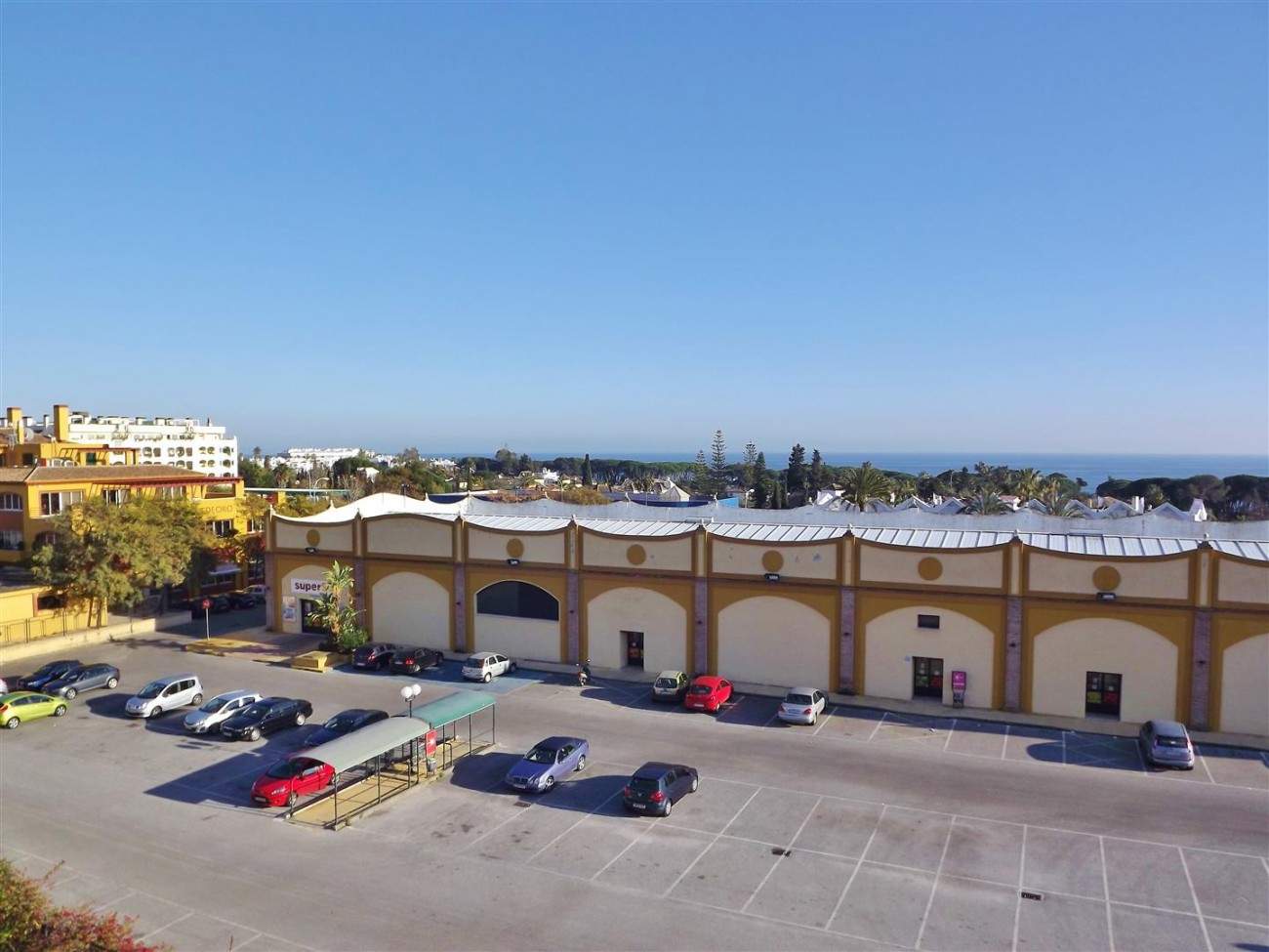 A5252 Apartment Golden Mile Marbella (16) (Large)