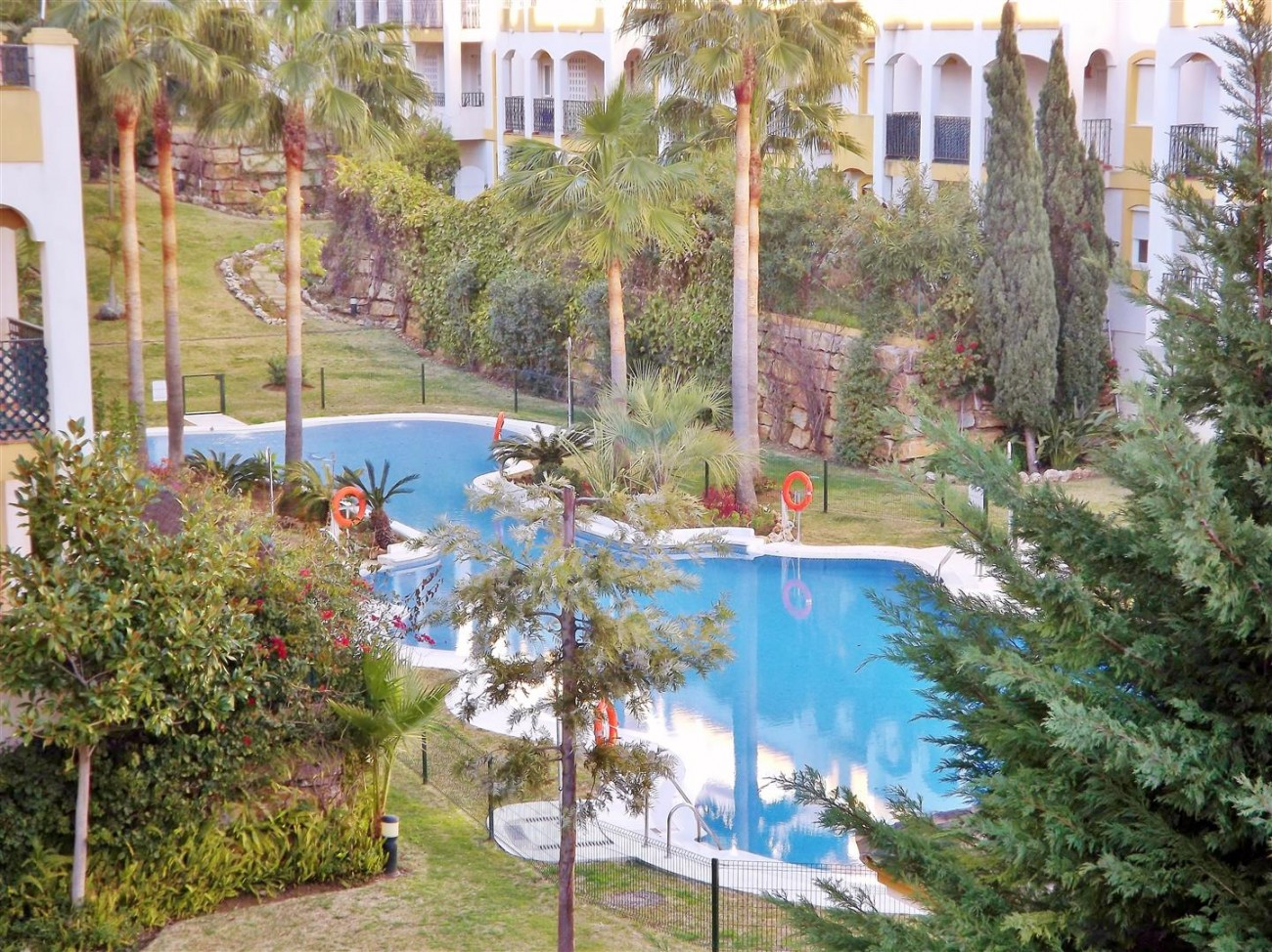 A5252 Apartment Golden Mile Marbella (17) (Large)