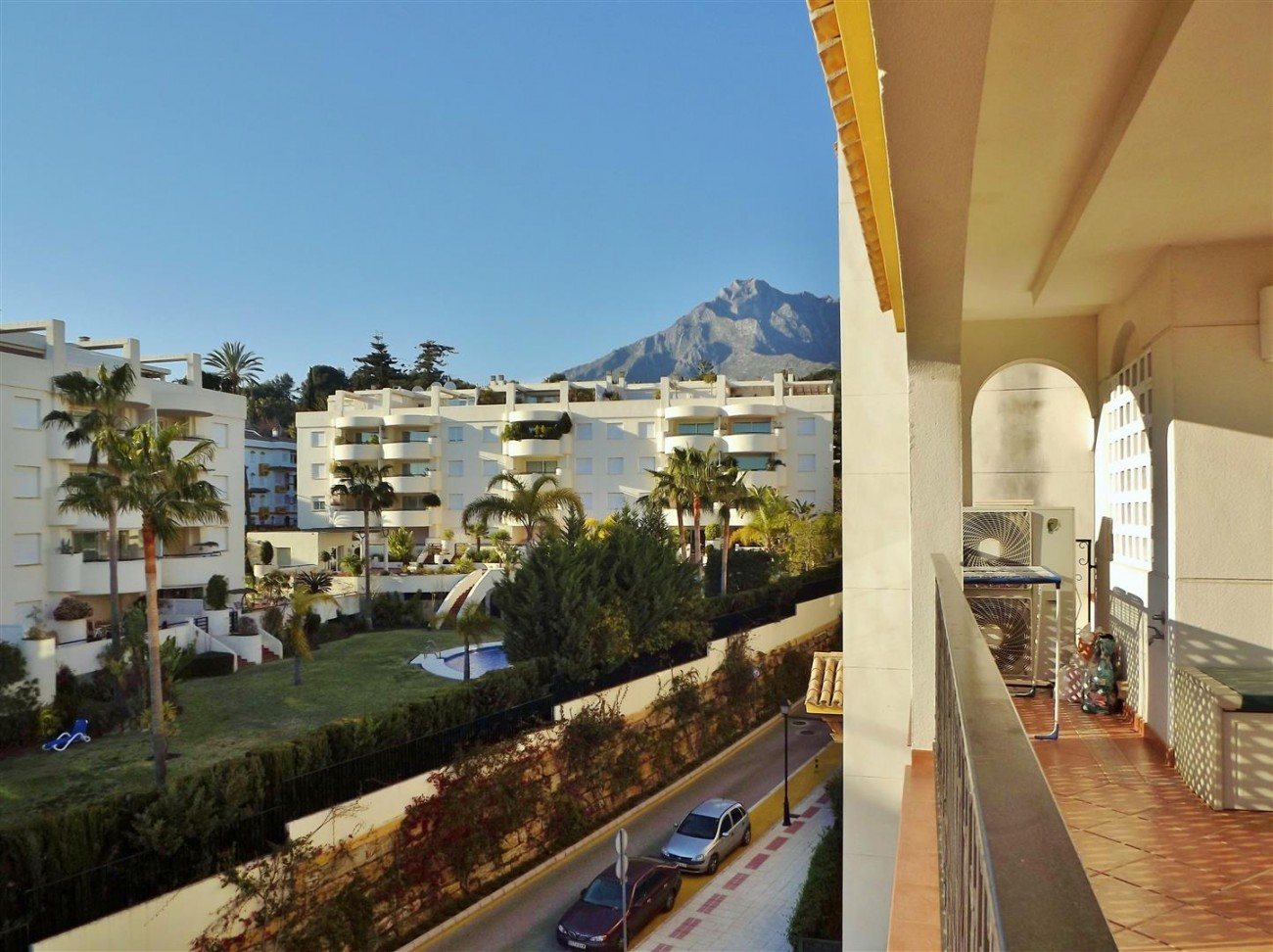A5252 Apartment Golden Mile Marbella (19) (Large)
