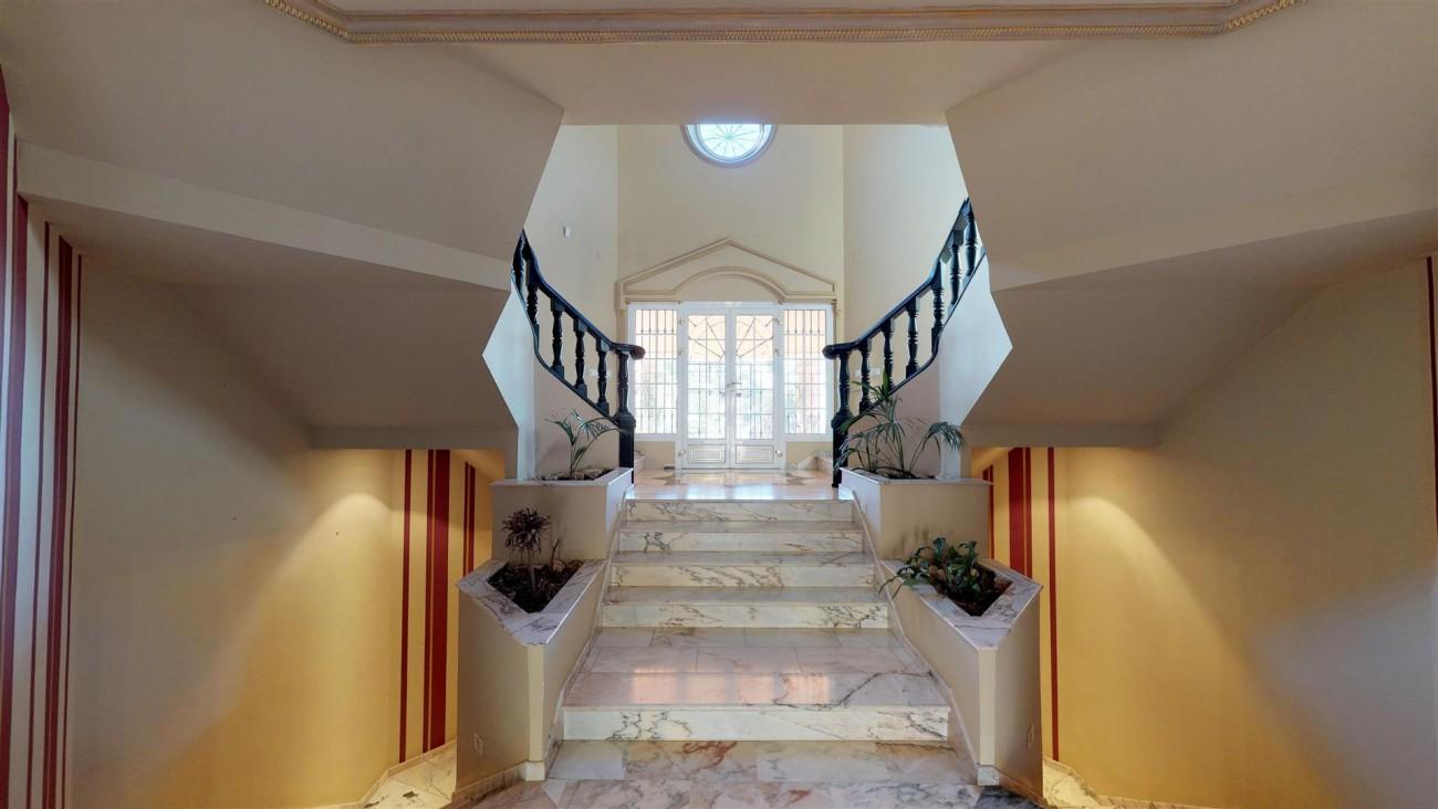 Villa for sale Mijas Malaga Spain (8) (Large)