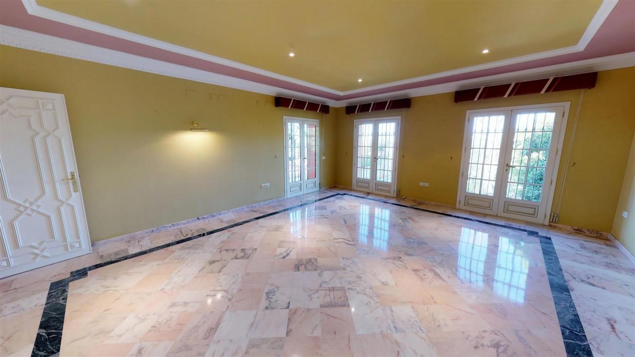 Villa for sale Mijas Malaga Spain (19) (Large)