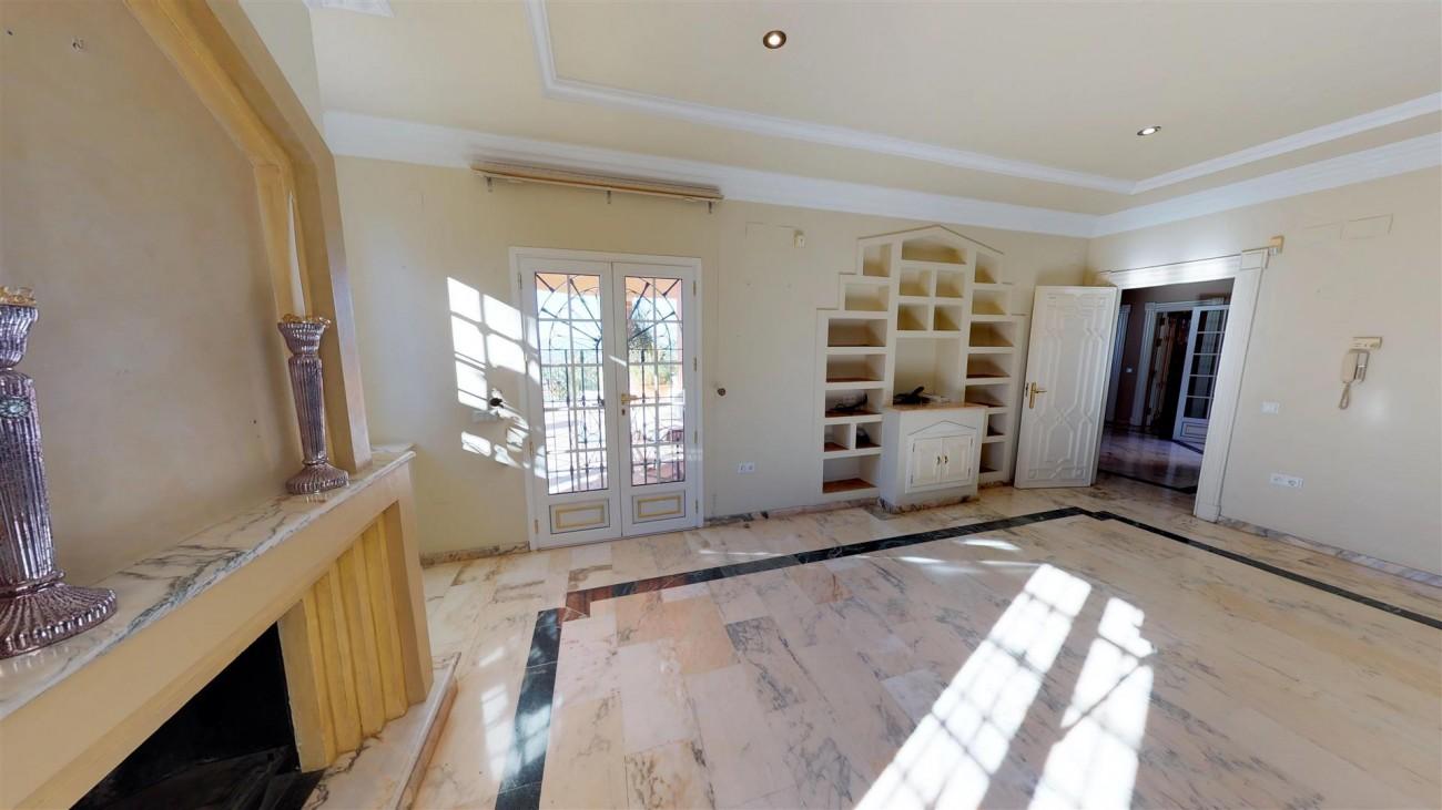 Villa for sale Mijas Malaga Spain (20) (Large)