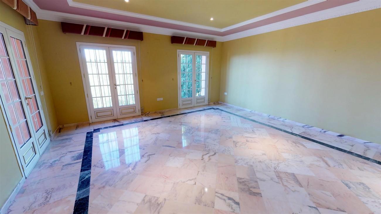 Villa for sale Mijas Malaga Spain (2) (Large)