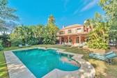 698623 - Villa for sale in Hacienda las Chapas, Marbella, Málaga, Spain