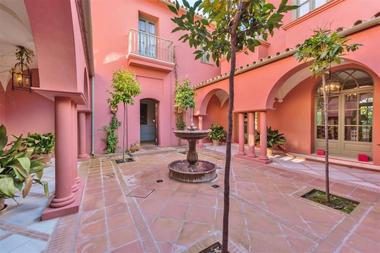 V5254 Luxury Villa Marbella 2 (Large)