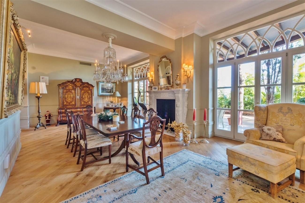 V5254 Luxury Villa Marbella 6 (Large)