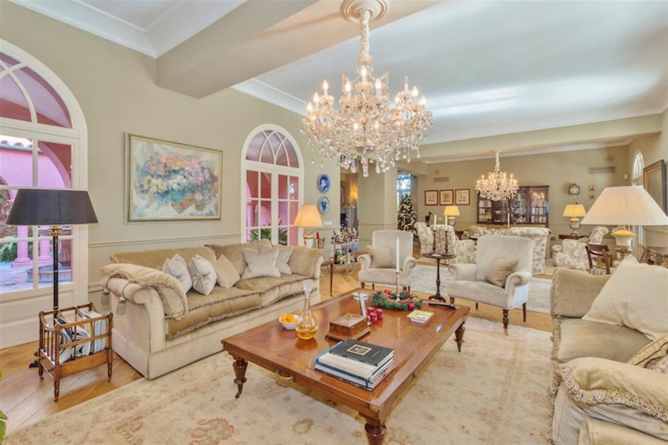 V5254 Luxury Villa Marbella 8 (Large)