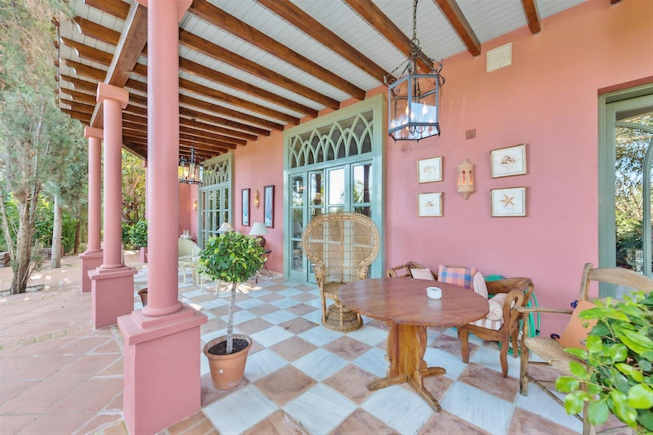 V5254 Luxury Villa Marbella 9 (Large)