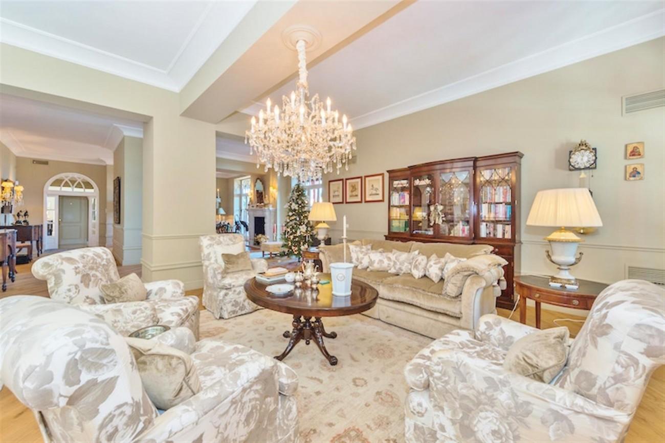 V5254 Luxury Villa Marbella 11 (Large)