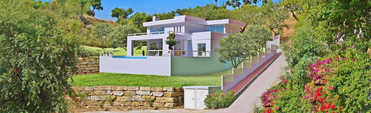 V5257 Villa Elviria 7 (Medium)