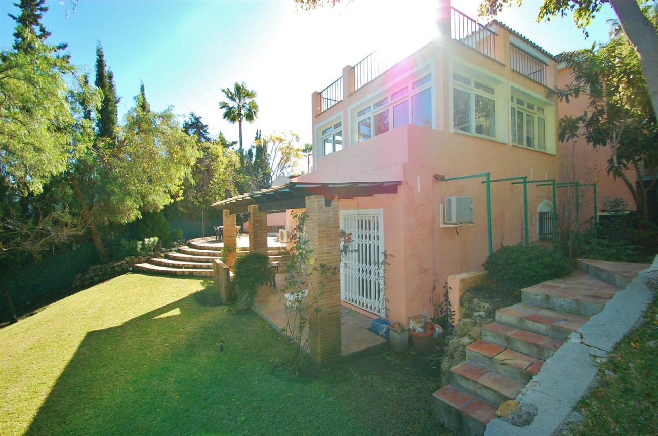 V5263 Villa Nueva Andalucia 13 (Large)