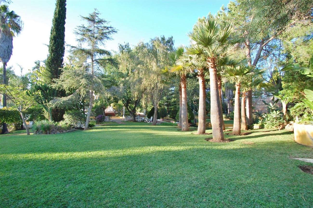P5264 Plot Elviria East Marbella (1) (Large)