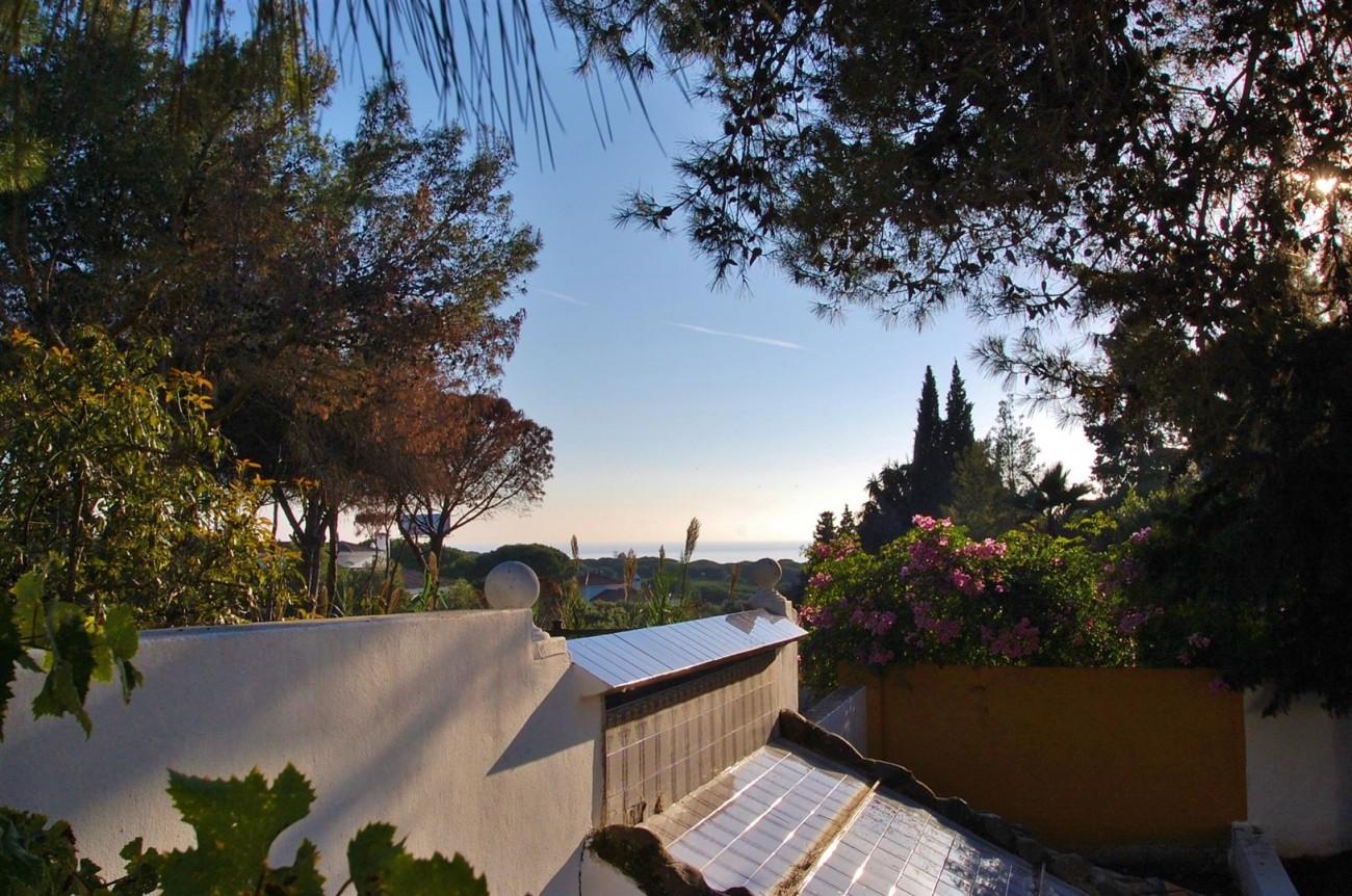 P5264 Plot Elviria East Marbella (7) (Large)