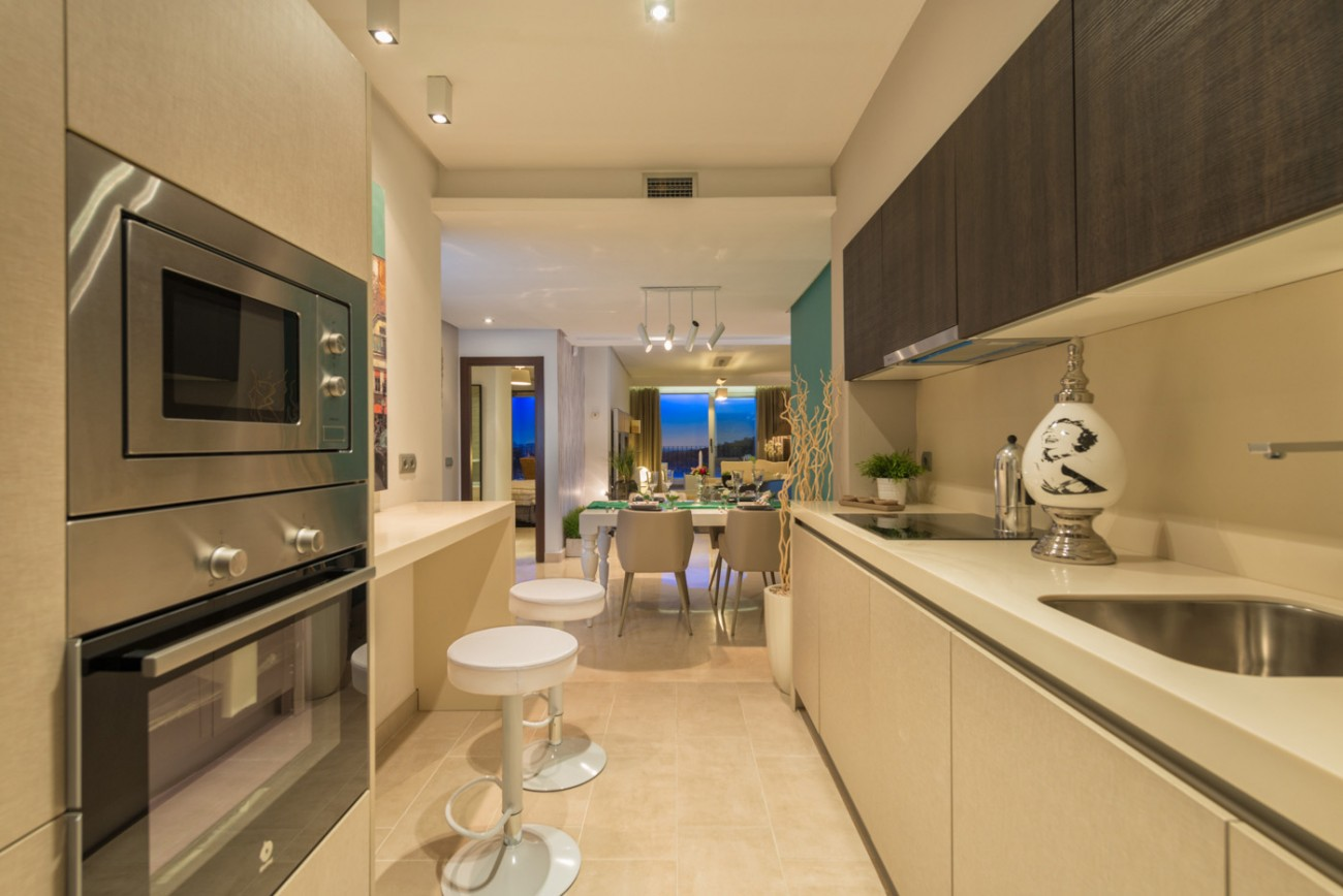 D5266 New Development in Elviria (2)