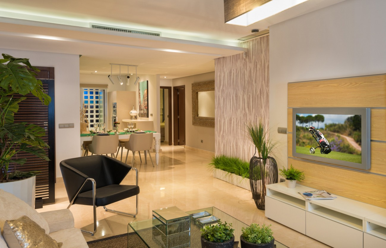 D5266 New Development in Elviria (5)