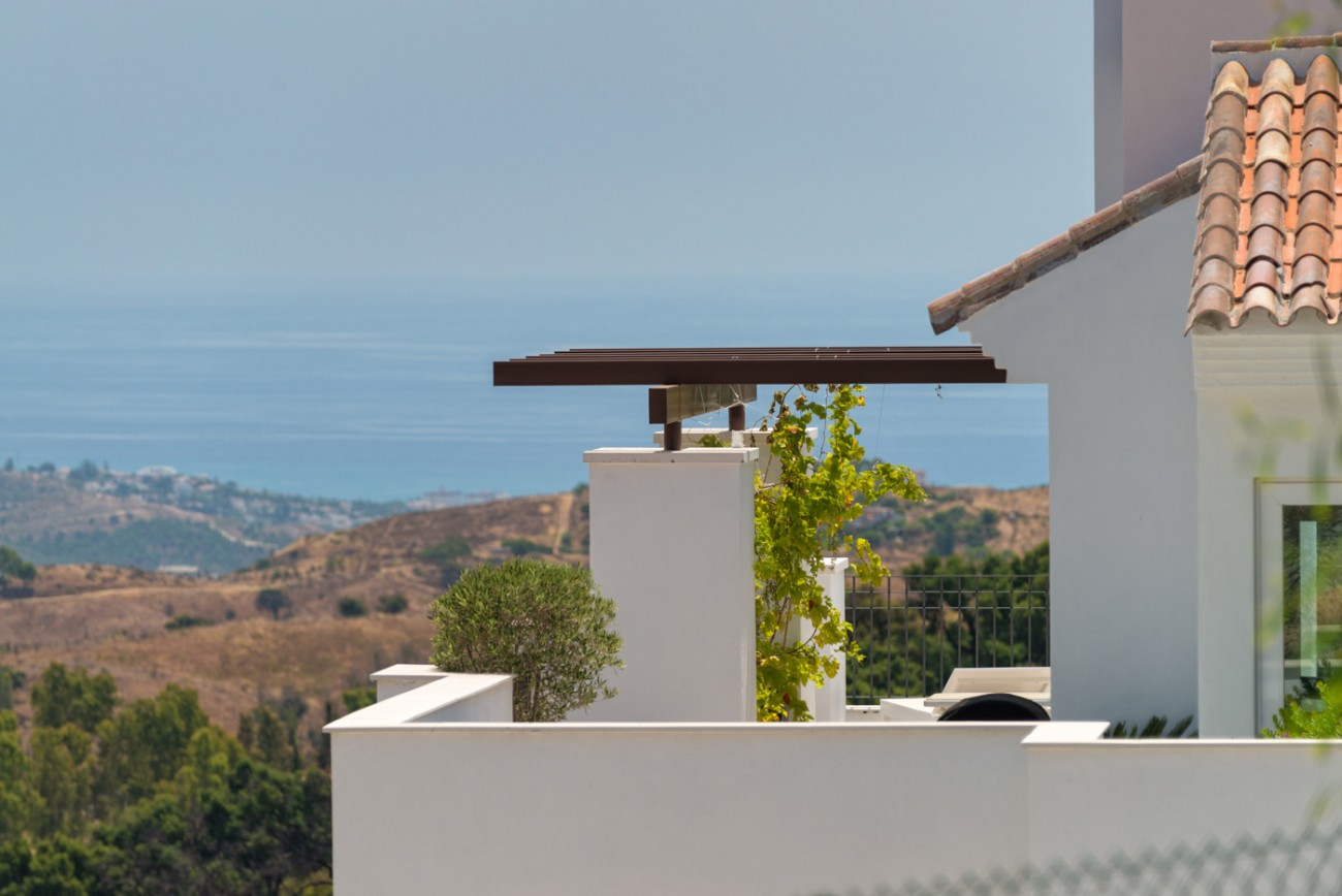 D5266 New development in Elviria (7)