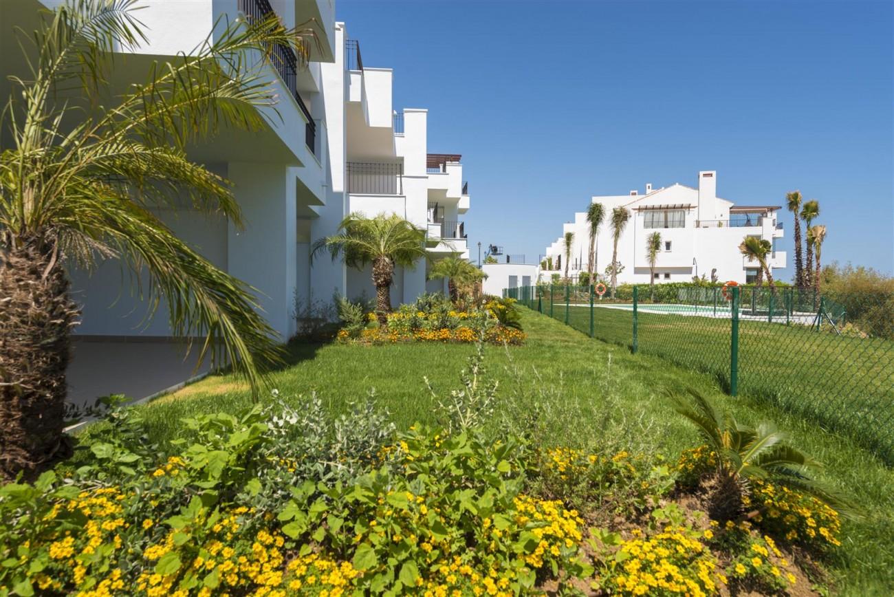 New Apartments for sale Elviria Hills Malaga Spain (1) (Large)
