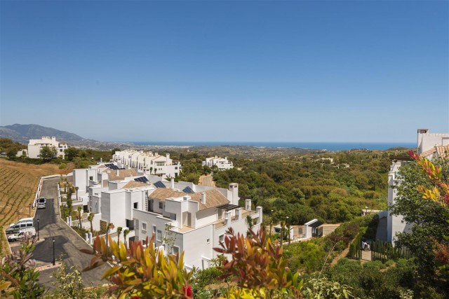 New Development for Sale - from 228.000€ - Elviria, Costa del Sol - Ref: 5266