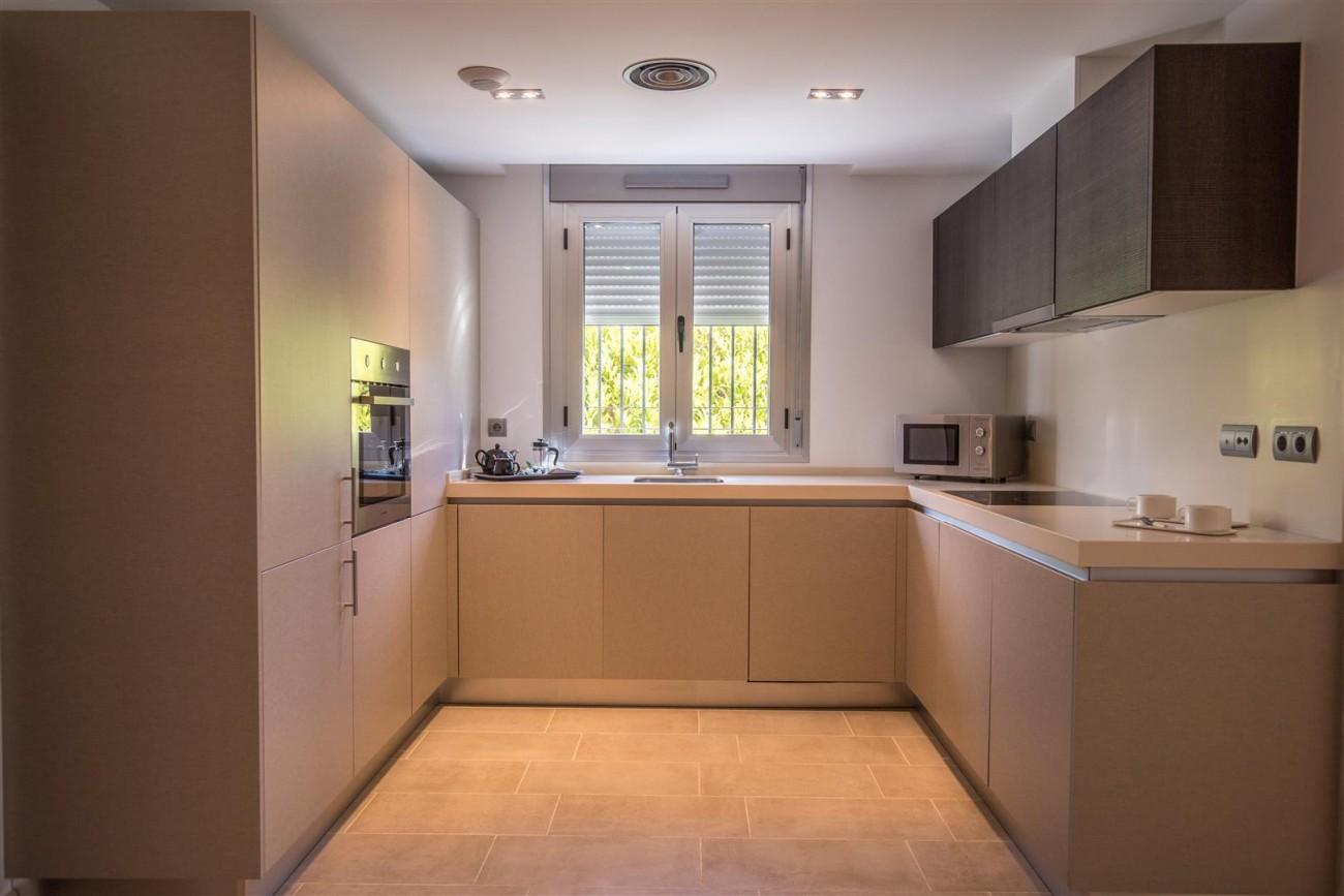 New Apartments for sale Elviria Hills Malaga Spain (5) (Large)