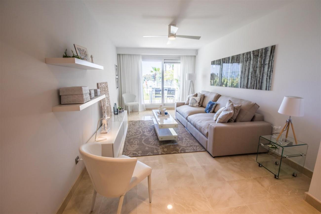 New Apartments for sale Elviria Hills Malaga Spain (11) (Large)