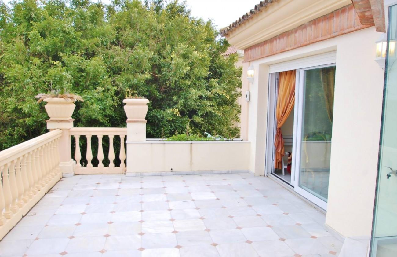V5277 Villa Nueva Andalucia 7