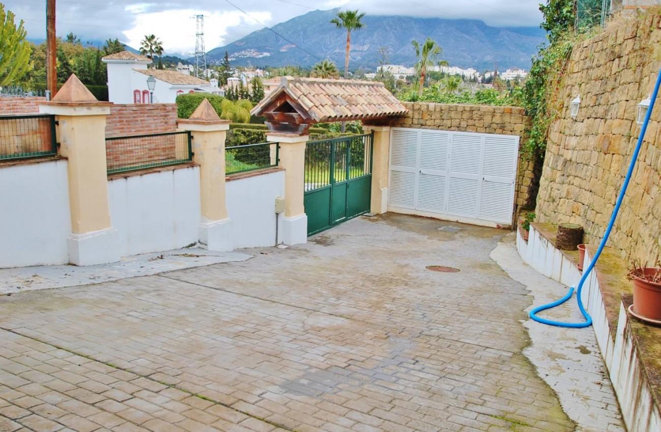 V5277 Villa Nueva Andalucia 9