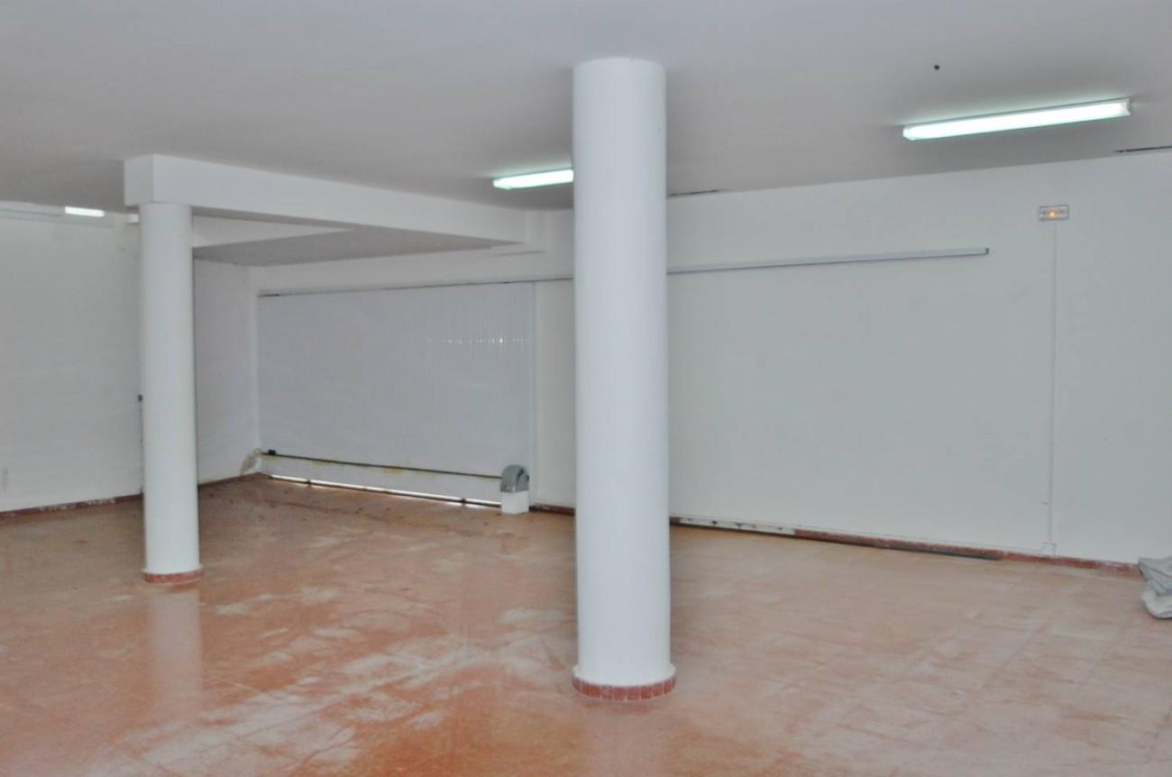 V5277 Villa Nueva Andalucia 10