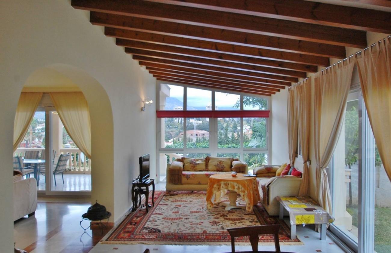 V5277 Villa Nueva Andalucia 18