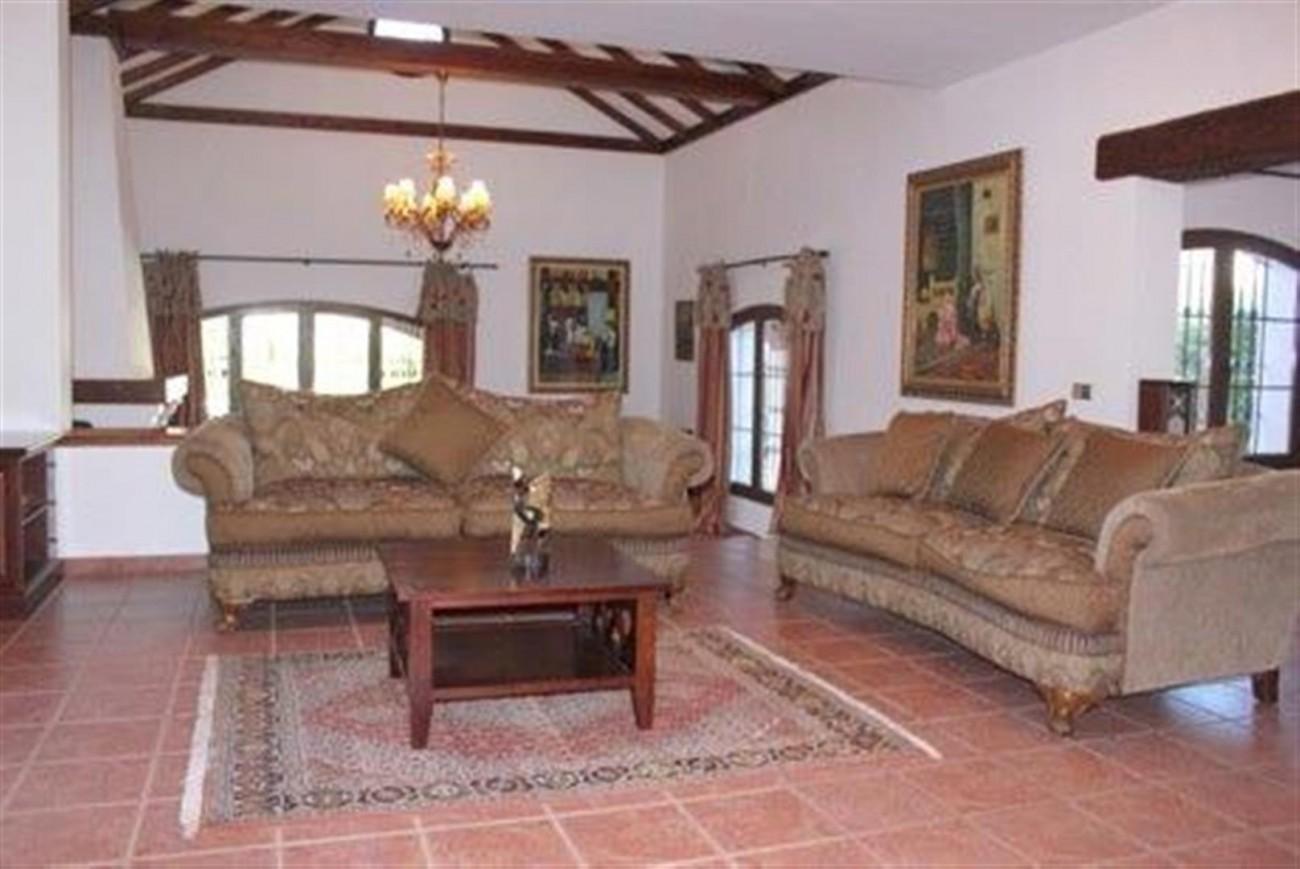 V5282 Villa El Rosario 2 (Large)