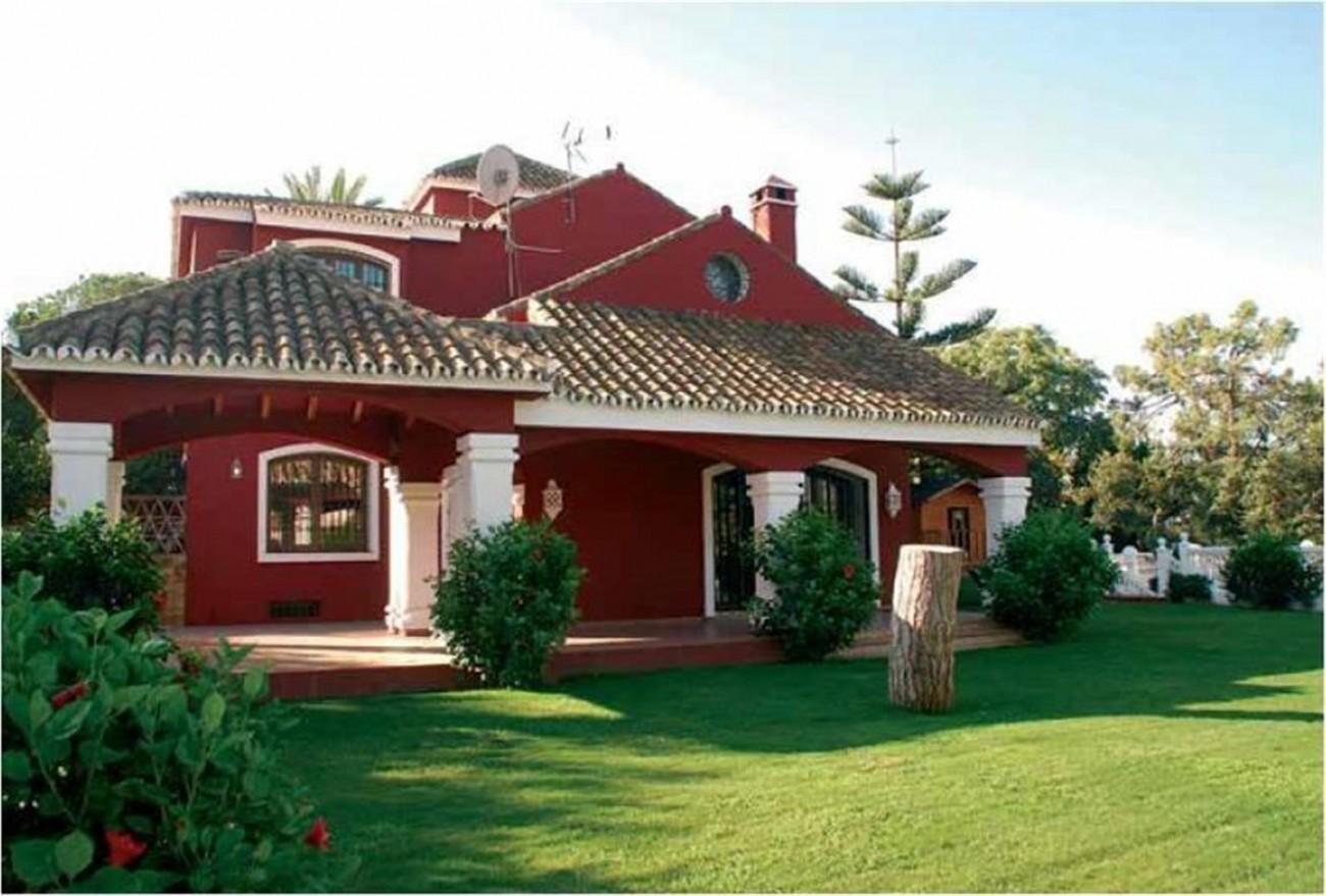 V5282 Villa El Rosario 3 (Large)