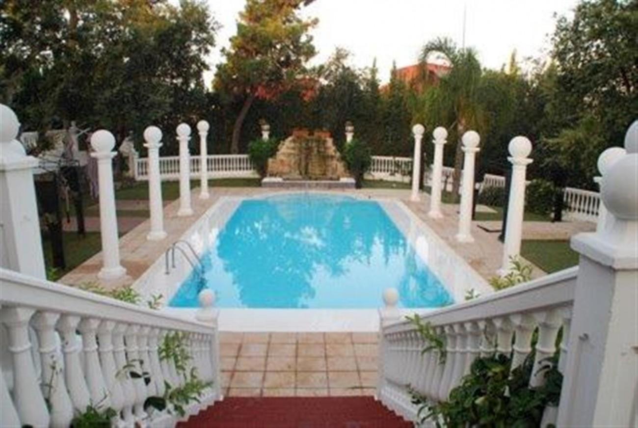 V5282 Villa El Rosario 5 (Large)