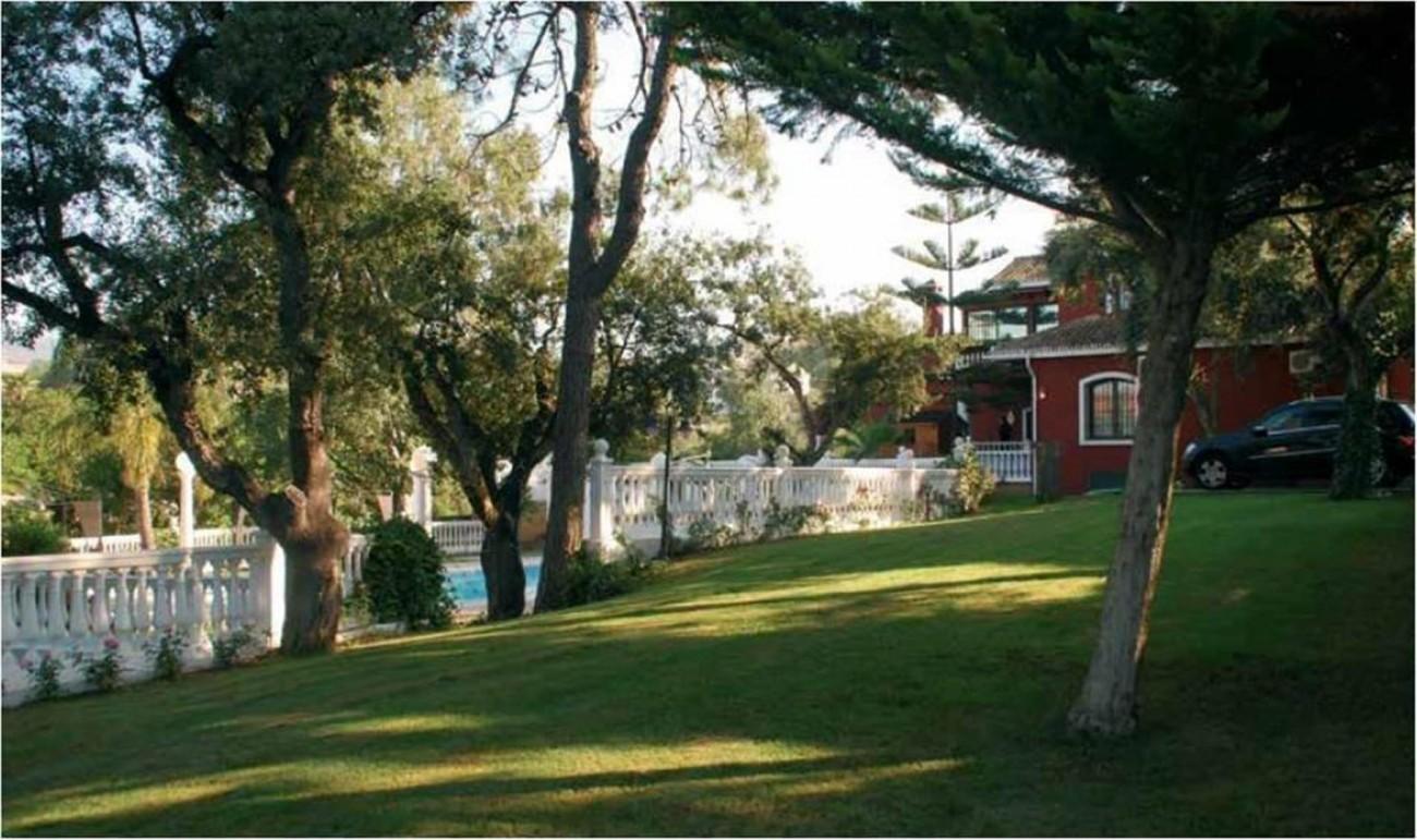 V5282 Villa El Rosario 8 (Large)