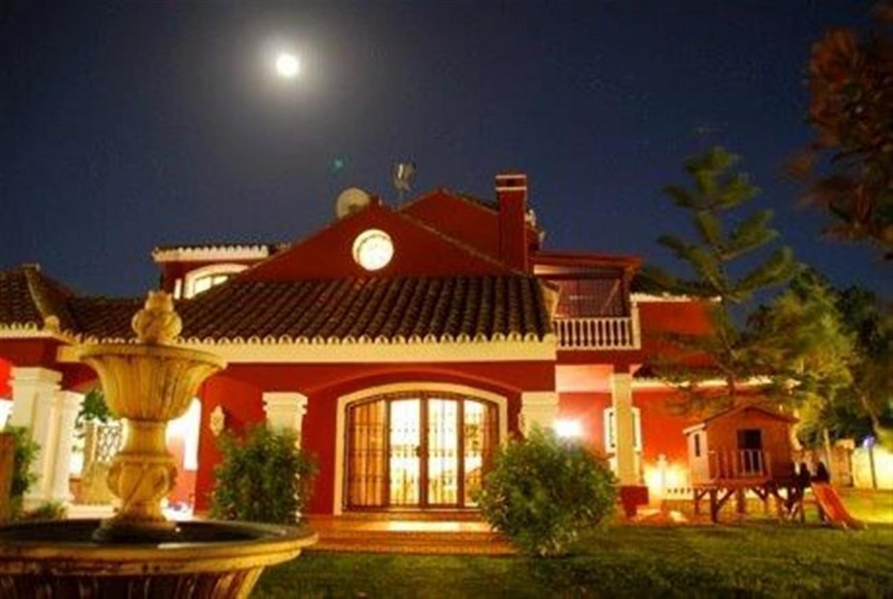 V5282 Villa El Rosario 9 (Large)