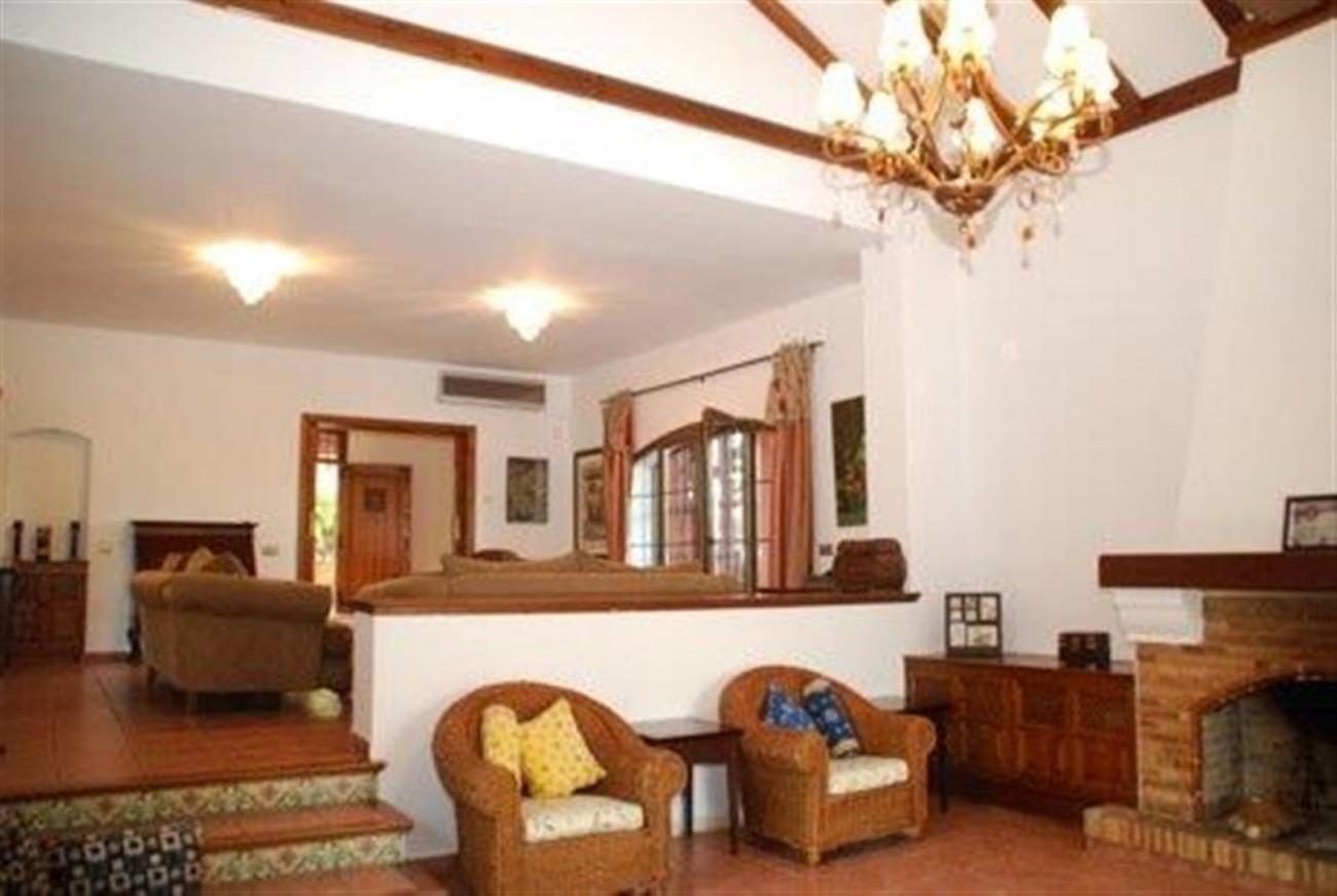 V5282 Villa El Rosario 10 (Large)