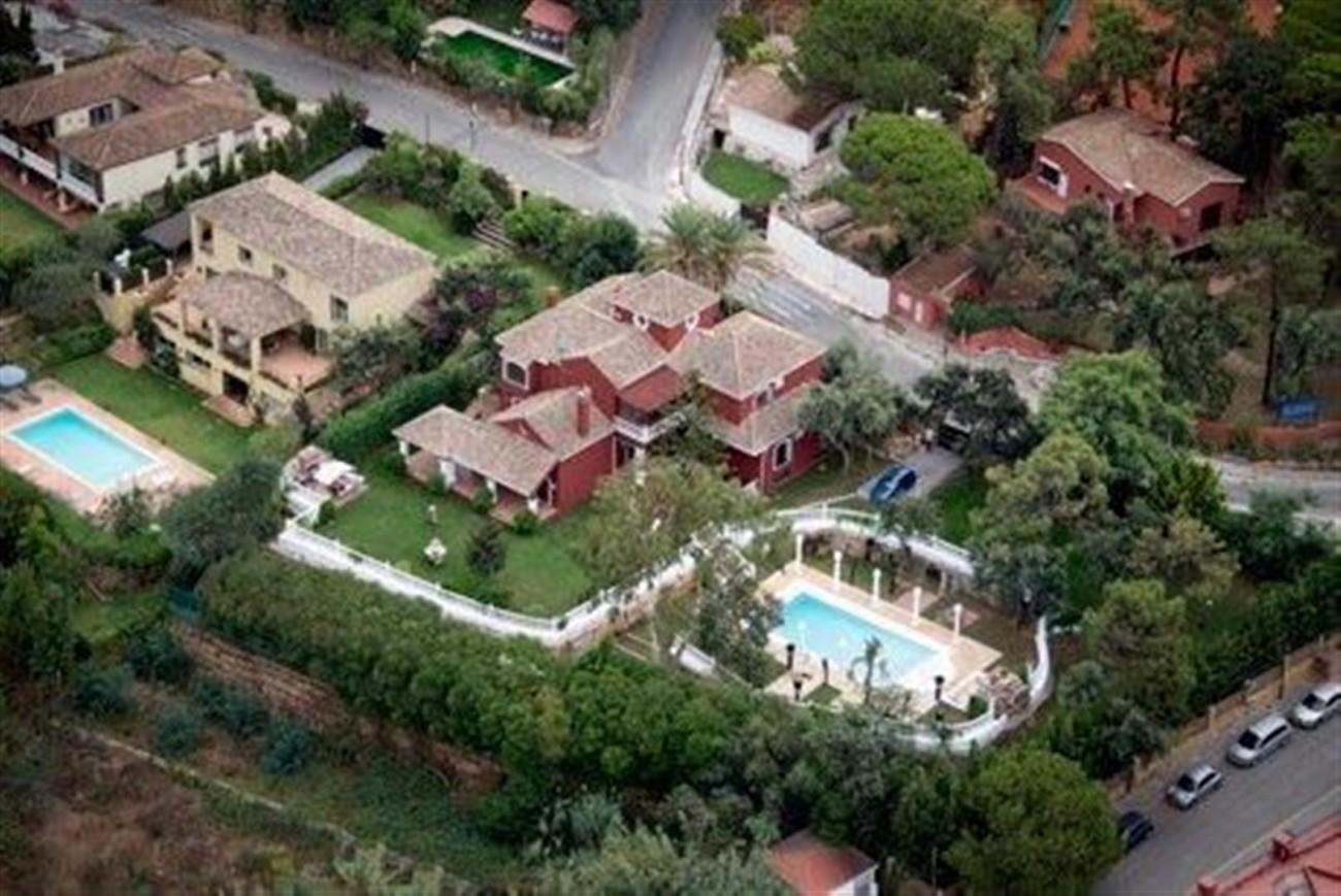 V5282 Villa El Rosario 11 (Large)