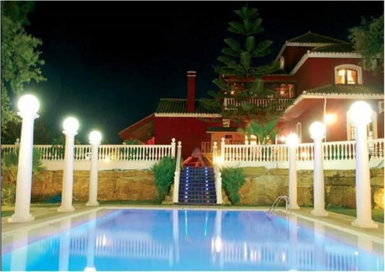 V5282 Villa El Rosario 12 (Large)