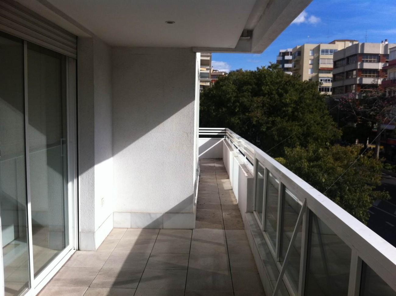 A5288 Apartment Marbella town 1