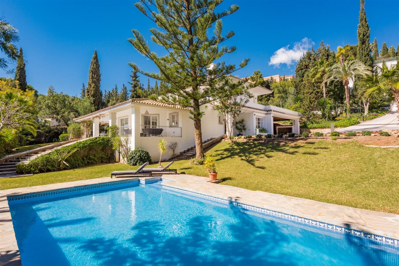 Luxury villa Marbella Golden Mile Spain (26) (Large)