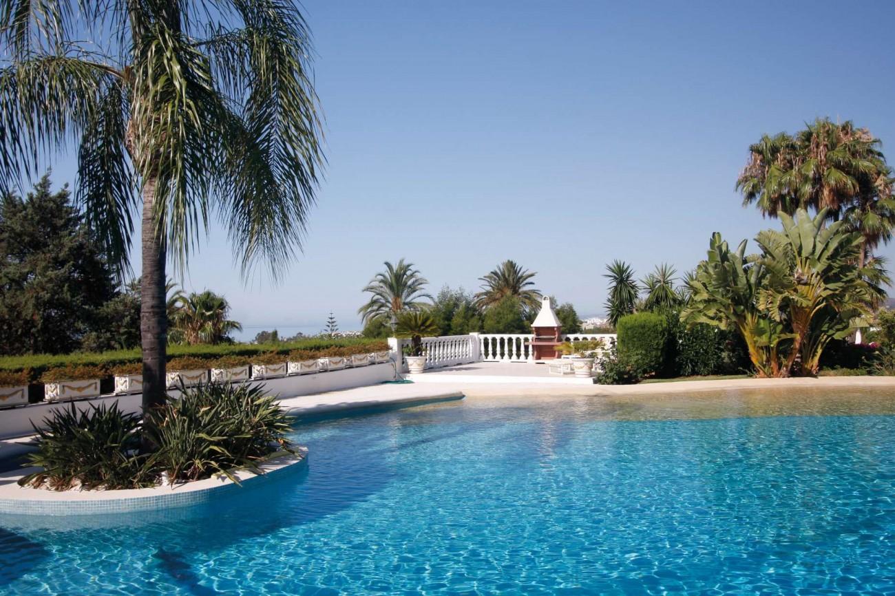 V5295 Villa El Paraiso 2