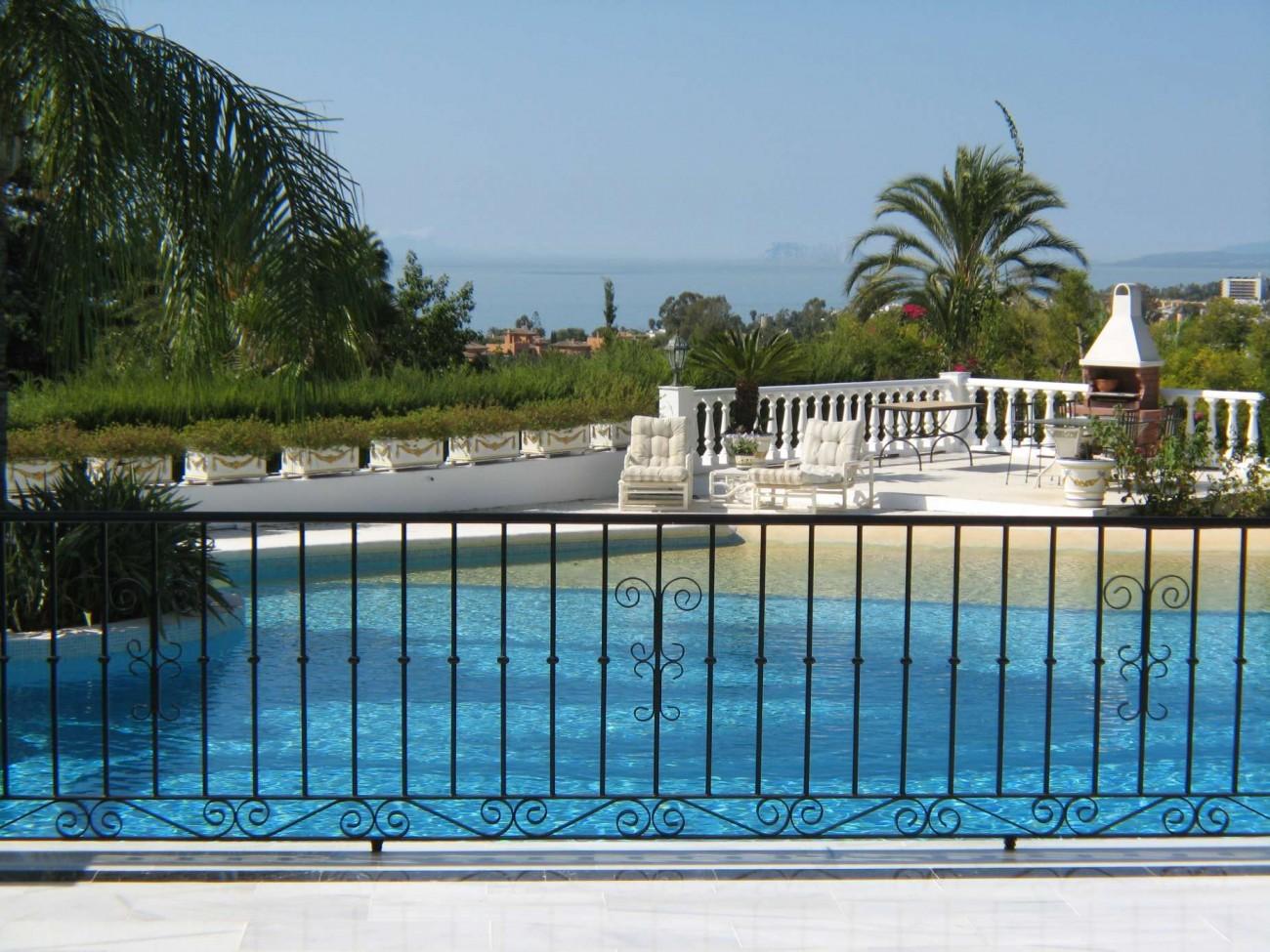 V5295 Villa El Paraiso 3