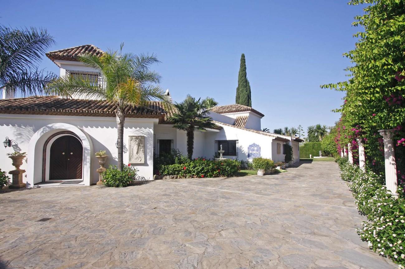 V5295 Villa El Paraiso 8