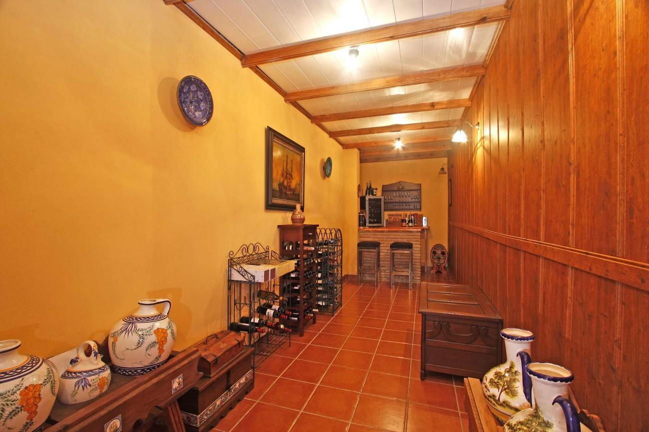 V5295 Villa El Paraiso 10