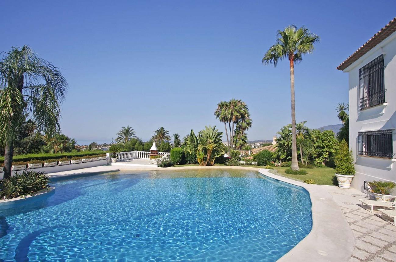 V5295 Villa El Paraiso 12