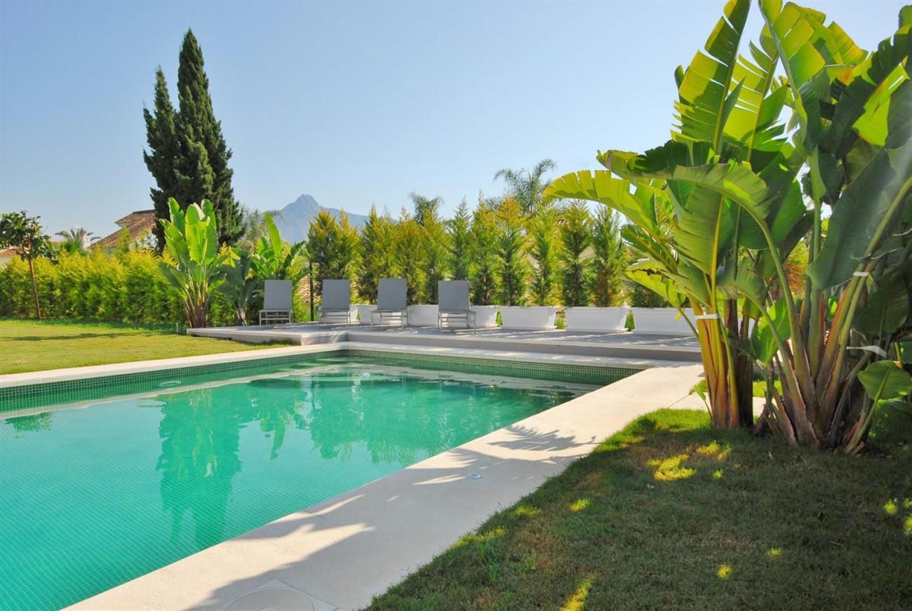 V5323 Luxury Villa Nueva Andalucia 02 (Large)