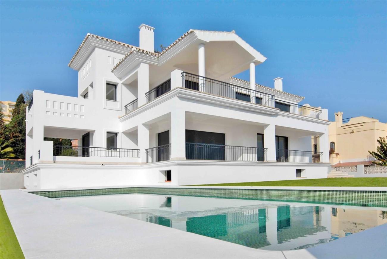 V5323 Luxury villa Nueva Andalucia 06 (Large)